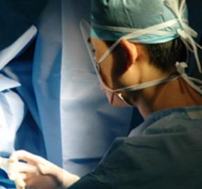 Piles Surgery 1
