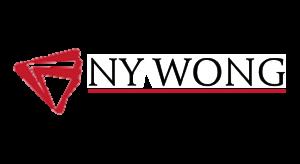 NY Wong Surgery Singapore Logo